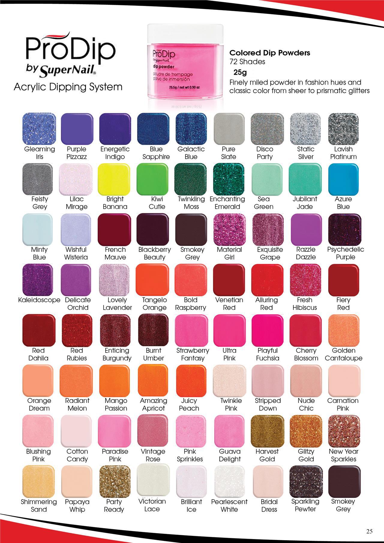 Aqua detox color chart gallery free any chart examples aqua detox color chart image collections free any chart examples aqua detox color chart image collections nvjuhfo Choice Image